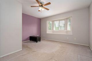 "Photo 15: 13 21015 118 Avenue in Maple Ridge: Southwest Maple Ridge Townhouse for sale in ""AMARA PLACE"" : MLS®# R2492821"