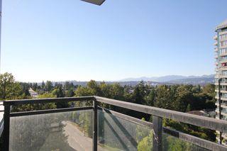 Main Photo: 1109 13380 108 Avenue in Surrey: Whalley Condo for sale (North Surrey)  : MLS®# R2496479