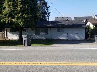 Photo 1: 5855 132 Street in Surrey: Panorama Ridge House for sale : MLS®# R2505795