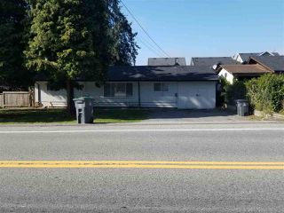 Photo 2: 5855 132 Street in Surrey: Panorama Ridge House for sale : MLS®# R2505795