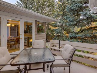 Photo 42: 9804 Palishall Road SW in Calgary: Palliser Detached for sale : MLS®# A1040399