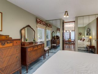 Photo 16: 9804 Palishall Road SW in Calgary: Palliser Detached for sale : MLS®# A1040399