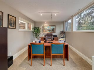 Photo 25: 9804 Palishall Road SW in Calgary: Palliser Detached for sale : MLS®# A1040399