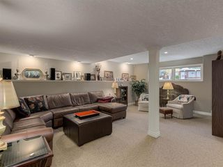 Photo 27: 9804 Palishall Road SW in Calgary: Palliser Detached for sale : MLS®# A1040399