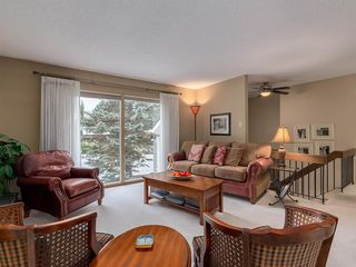 Photo 6: 9804 Palishall Road SW in Calgary: Palliser Detached for sale : MLS®# A1040399