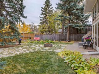 Photo 41: 9804 Palishall Road SW in Calgary: Palliser Detached for sale : MLS®# A1040399