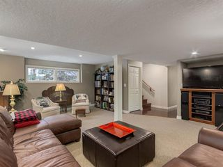 Photo 30: 9804 Palishall Road SW in Calgary: Palliser Detached for sale : MLS®# A1040399