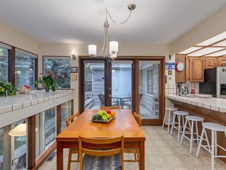 Photo 12: 9804 Palishall Road SW in Calgary: Palliser Detached for sale : MLS®# A1040399