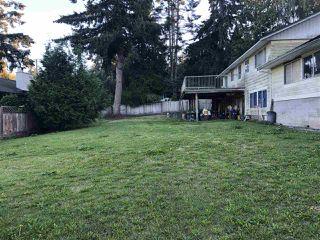 Photo 3: 848 BAYVIEW Drive in Delta: Tsawwassen Central House for sale (Tsawwassen)  : MLS®# R2507143