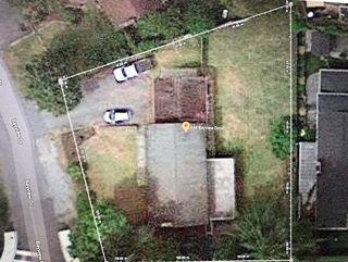 Photo 1: 848 BAYVIEW Drive in Delta: Tsawwassen Central House for sale (Tsawwassen)  : MLS®# R2507143