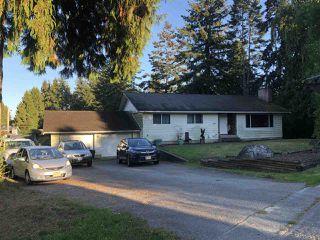Photo 2: 848 BAYVIEW Drive in Delta: Tsawwassen Central House for sale (Tsawwassen)  : MLS®# R2507143