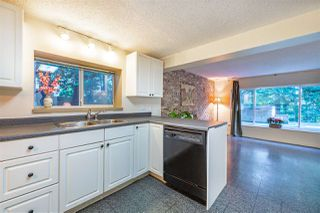 Photo 20: 11168 ELLENDALE Drive in Surrey: Bolivar Heights House for sale (North Surrey)  : MLS®# R2512928