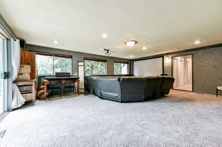 "Photo 23: 194 CLOVERMEADOW Crescent in Langley: Salmon River House for sale in ""KELLY LAKE"" : MLS®# R2514304"