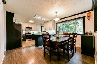 "Photo 15: 194 CLOVERMEADOW Crescent in Langley: Salmon River House for sale in ""KELLY LAKE"" : MLS®# R2514304"