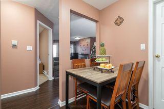Photo 10: 401 22351 ST ANNE Avenue in Maple Ridge: West Central Condo for sale : MLS®# R2520663