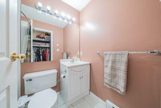 Photo 16: 401 22351 ST ANNE Avenue in Maple Ridge: West Central Condo for sale : MLS®# R2520663