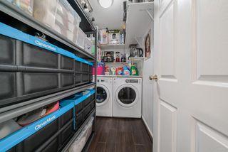 Photo 11: 401 22351 ST ANNE Avenue in Maple Ridge: West Central Condo for sale : MLS®# R2520663