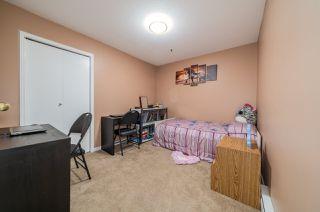 Photo 17: 401 22351 ST ANNE Avenue in Maple Ridge: West Central Condo for sale : MLS®# R2520663