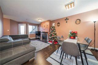 Photo 1: 401 22351 ST ANNE Avenue in Maple Ridge: West Central Condo for sale : MLS®# R2520663
