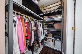 Photo 15: 401 22351 ST ANNE Avenue in Maple Ridge: West Central Condo for sale : MLS®# R2520663