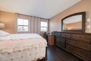 Photo 14: 401 22351 ST ANNE Avenue in Maple Ridge: West Central Condo for sale : MLS®# R2520663