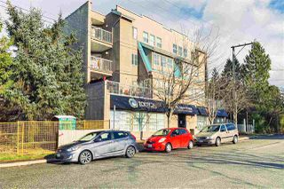 Photo 20: 401 22351 ST ANNE Avenue in Maple Ridge: West Central Condo for sale : MLS®# R2520663