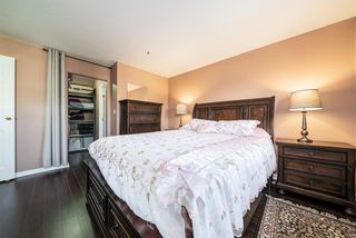 Photo 13: 401 22351 ST ANNE Avenue in Maple Ridge: West Central Condo for sale : MLS®# R2520663