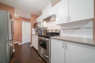 Photo 6: 401 22351 ST ANNE Avenue in Maple Ridge: West Central Condo for sale : MLS®# R2520663