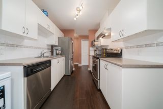 Photo 5: 401 22351 ST ANNE Avenue in Maple Ridge: West Central Condo for sale : MLS®# R2520663