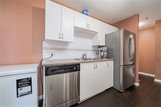 Photo 7: 401 22351 ST ANNE Avenue in Maple Ridge: West Central Condo for sale : MLS®# R2520663