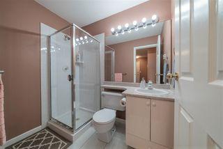 Photo 19: 401 22351 ST ANNE Avenue in Maple Ridge: West Central Condo for sale : MLS®# R2520663