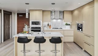 """Photo 10: 2819 89 NELSON Street in Vancouver: Yaletown Condo for sale in """"THE ARC"""" (Vancouver West)  : MLS®# R2527091"""