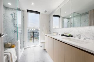 """Photo 13: 2819 89 NELSON Street in Vancouver: Yaletown Condo for sale in """"THE ARC"""" (Vancouver West)  : MLS®# R2527091"""
