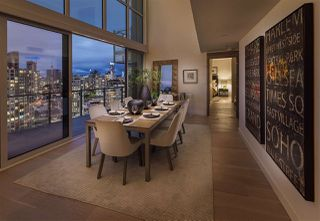 """Photo 7: 2819 89 NELSON Street in Vancouver: Yaletown Condo for sale in """"THE ARC"""" (Vancouver West)  : MLS®# R2527091"""