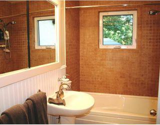 Photo 7:  in WINNIPEG: St Vital Residential for sale (South East Winnipeg)  : MLS®# 2917430