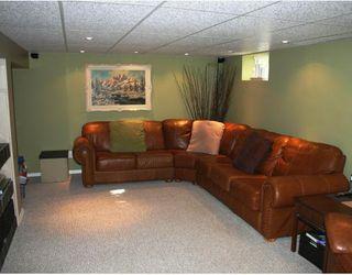 Photo 8:  in WINNIPEG: St Vital Residential for sale (South East Winnipeg)  : MLS®# 2917430