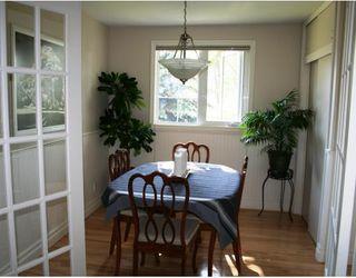 Photo 5:  in WINNIPEG: St Vital Residential for sale (South East Winnipeg)  : MLS®# 2917430