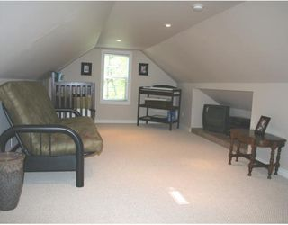 Photo 6:  in WINNIPEG: St Vital Residential for sale (South East Winnipeg)  : MLS®# 2917430