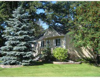 Photo 2:  in WINNIPEG: St Vital Residential for sale (South East Winnipeg)  : MLS®# 2917430