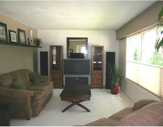 Photo 4:  in WINNIPEG: St Vital Residential for sale (South East Winnipeg)  : MLS®# 2917430