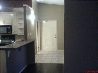 Photo 5:  in WINNIPEG: River Heights / Tuxedo / Linden Woods Condominium for sale (South Winnipeg)  : MLS®# 1002072