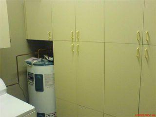 Photo 11:  in WINNIPEG: River Heights / Tuxedo / Linden Woods Condominium for sale (South Winnipeg)  : MLS®# 1002072