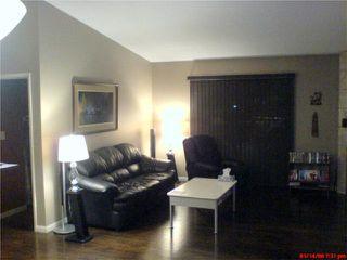 Photo 8:  in WINNIPEG: River Heights / Tuxedo / Linden Woods Condominium for sale (South Winnipeg)  : MLS®# 1002072