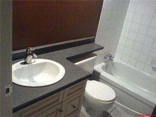 Photo 9:  in WINNIPEG: River Heights / Tuxedo / Linden Woods Condominium for sale (South Winnipeg)  : MLS®# 1002072