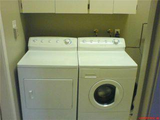 Photo 12:  in WINNIPEG: River Heights / Tuxedo / Linden Woods Condominium for sale (South Winnipeg)  : MLS®# 1002072