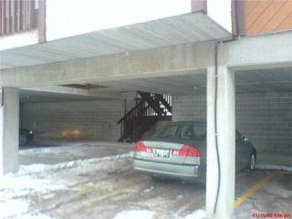 Photo 13:  in WINNIPEG: River Heights / Tuxedo / Linden Woods Condominium for sale (South Winnipeg)  : MLS®# 1002072