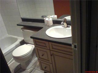 Photo 10:  in WINNIPEG: River Heights / Tuxedo / Linden Woods Condominium for sale (South Winnipeg)  : MLS®# 1002072