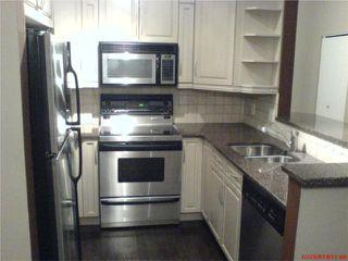 Photo 2:  in WINNIPEG: River Heights / Tuxedo / Linden Woods Condominium for sale (South Winnipeg)  : MLS®# 1002072