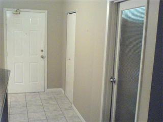 Photo 6:  in WINNIPEG: River Heights / Tuxedo / Linden Woods Condominium for sale (South Winnipeg)  : MLS®# 1002072