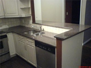Photo 3:  in WINNIPEG: River Heights / Tuxedo / Linden Woods Condominium for sale (South Winnipeg)  : MLS®# 1002072